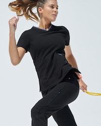 women's athletic trim: shop now