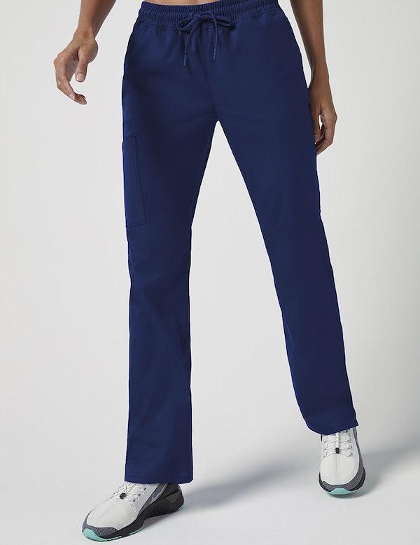 ab7fbbfb677 Straight Leg 4 Pocket Pant - Estate Navy Blue ...