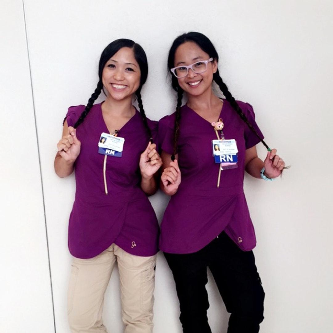 Ugc twins080816