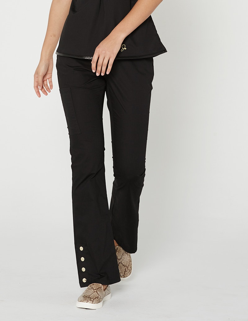 The Bootcut Pant