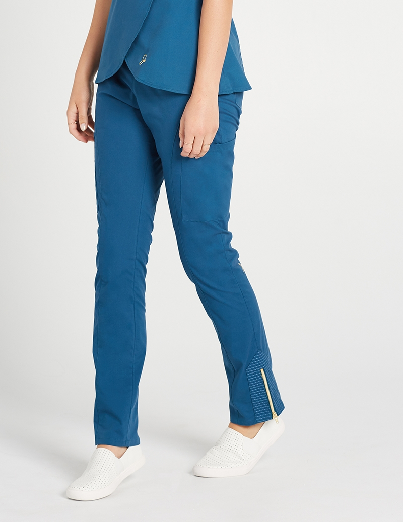 The Moto Pant
